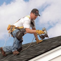 Best Toronto Roofing Companies North York Canada Cool Roof Roof Repair Roofing Contractors