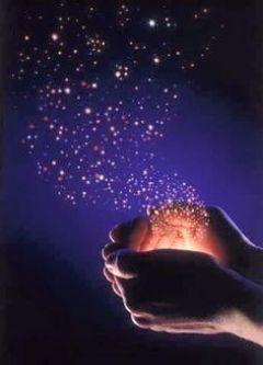 How to Live As a Spiritual Alchemist