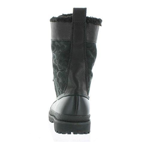 Shop Ugg Womens Shaye Rain Boots Waterproof Wellies 10