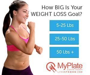 Weight loss supplement for type 2 diabetics image 9