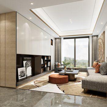 3d Model Home Design Vdeo Room 3ds Max Models Download Max