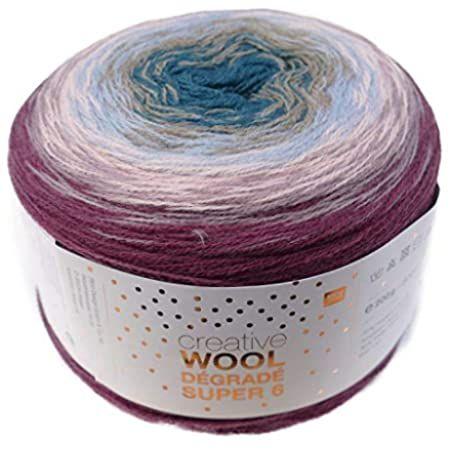 Alize Burcum Batik 5 X 100 Gramm Wolle Mehrfarbig Mit Farbverlauf 500 Gramm Strickwolle Dunkelblau Blau Hellblau 1 In 2020 Bobbel Wolle Farbverlaufswolle Farbverlauf