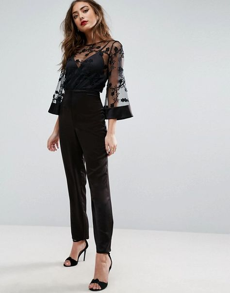 bf03031568 Discover women s jumpsuits   playsuits with ASOS. Shop a range of women s  jumpsuits