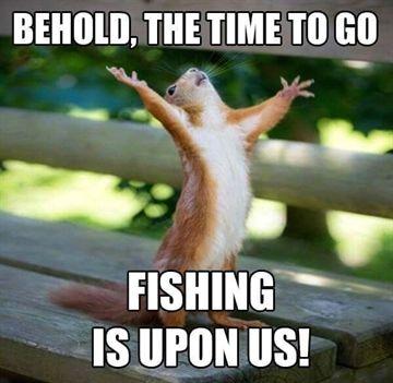 Alaskan Fishing Adventures Fishing Old Who Sings Fishing In