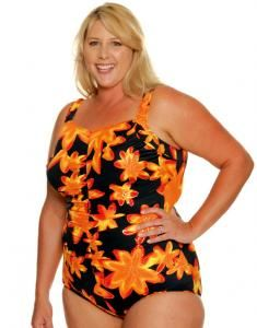 united kingdom hot sales clear and distinctive Mastectomy Swimwear Product | Mastectomy Swimsuit - Plus ...