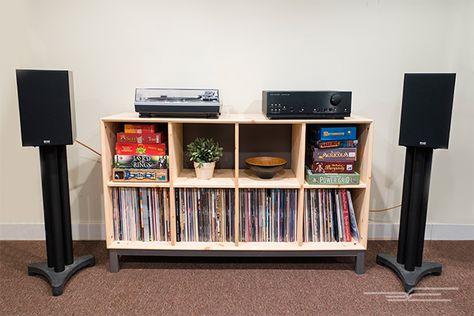 Best Bookshelf Speakers For Stereos 2020 Cool Bookshelves Bookshelf Speakers Bookshelves