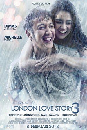 Stream Hd Watch London Love Story 3 Full Movie Film Romantis Film Film Bagus