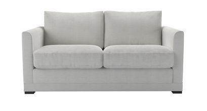 Sofas Traditional Google Search Sofa Com Elegant Sofa Bespoke Sofas