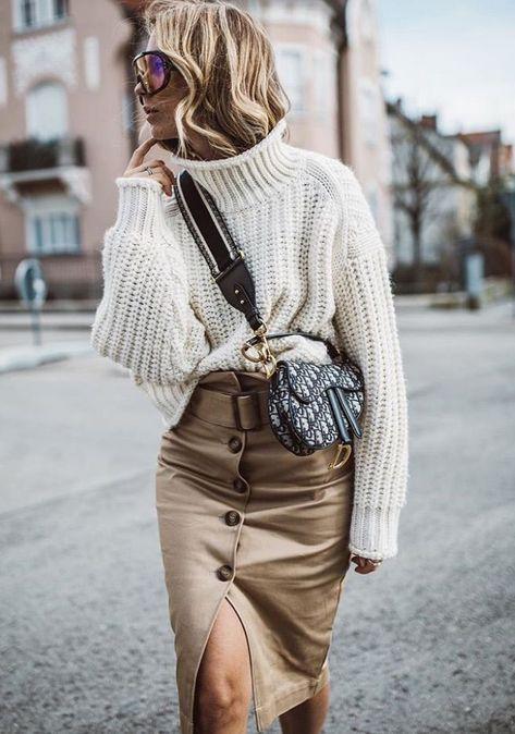 ❤ luxury lifestyle fashion, luxury fashion, fashion models, fashion t