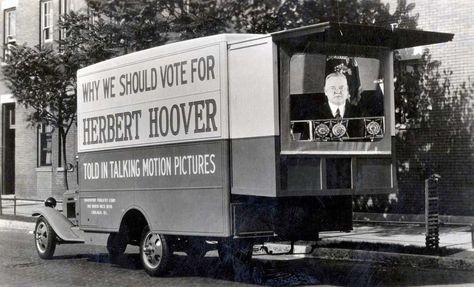 Top quotes by Herbert Hoover-https://s-media-cache-ak0.pinimg.com/474x/cc/f1/64/ccf16404e775457097783dabe548c63a.jpg