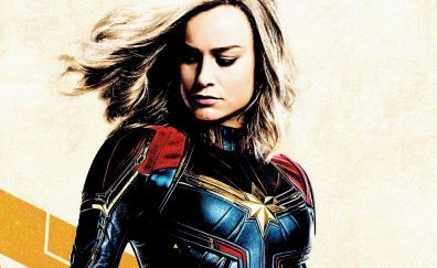 26 Captain Marvel Hd Wallpapers Desktop Pc Laptop Mac Iphone Ipad Android Mobiles Tablets Windows Phon Captain Marvel Captain Marvel News Marvel Canvas