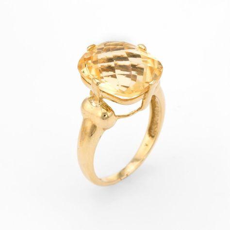 Vintage Diamond Wedding Ring Set 0 56 Carats Appraisal Wedding Rings Vintage Wedding Ring Sets Vintage Diamond Wedding Rings Sets
