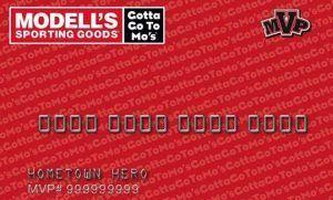Modells Credit Card Login | Modells Credit card application