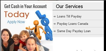 Employee cash advance policy philippines picture 7