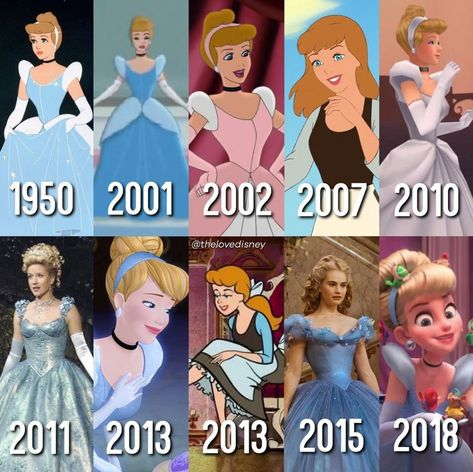 What is your favorite Disney character? Disney Princess Facts, Disney Princess Fashion, Disney Princesses And Princes, Disney Princess Pictures, Disney Princess Drawings, Disney Facts, Disney Drawings, Funny Disney Pictures, Humour Disney