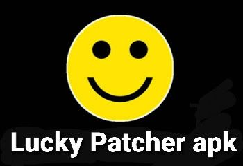 Lucky Patcher Original Apk 8 7 1 Download Latest Version Free Lucky Patcher Apk Editor Download Lucky Application Android The Originals