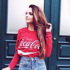 A Maria Vaidosa (amariavaidosa) on Pinterest