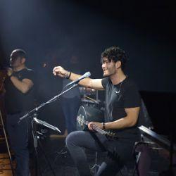 Serhan Ilbeyi Yolcu Mp3 Indir Serhanilbeyi Yolcu Yeni Muzik Insan Sarkilar