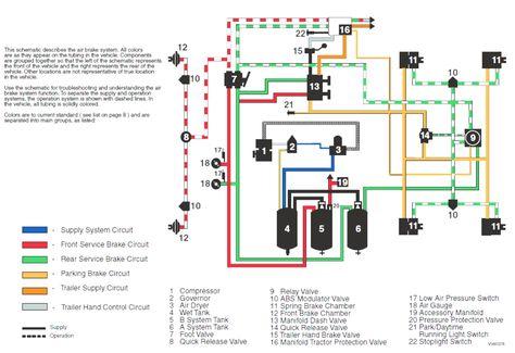 Elegant Pollak 12 705 Wiring Diagram Di 2020
