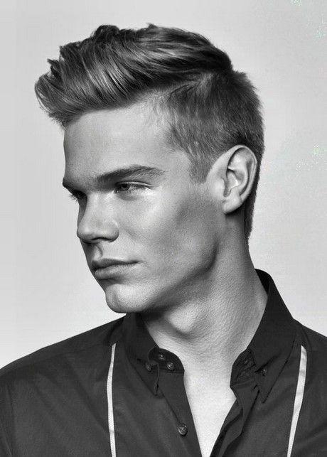 Top Herren Haarschnitte Manner Frisuren Herrenfrisuren Und Frisuren