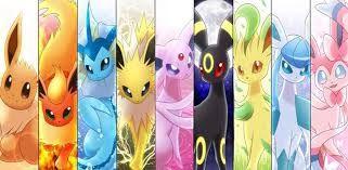 Resultado De Imagen Para Eevee Evolutions Wallpaper Fondo De Pantalla Umbreon Cosas De Pokemon Fondo De Pantalla Pokemon
