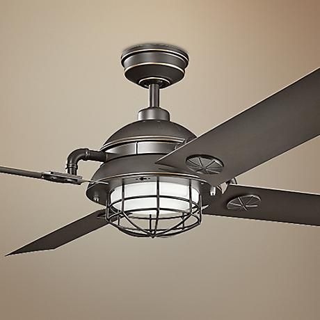 65 kichler maor led distressed black ceiling fan outdoor 65 kichler maor led distressed black ceiling fan outdoor lighting pinterest black ceiling fan ceiling fan and ceilings mozeypictures Choice Image