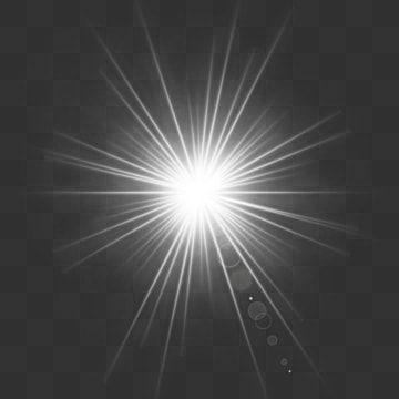 Efecto De Luz De Halo De Apertura De Rayos De Luz Solar Efecto De Luz Resplandor Ligero Png Y Psd Para Descargar Gratis Pngtree In 2021 Light Effect Aperture Lights Bokeh Lights