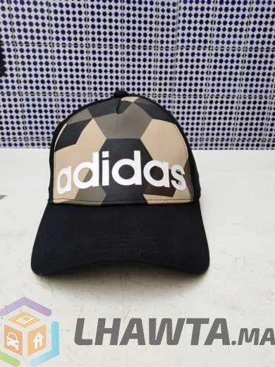 new specials utterly stylish fashion Casquettes Adidas neo daily n cap neuve et 100% d'origine ...