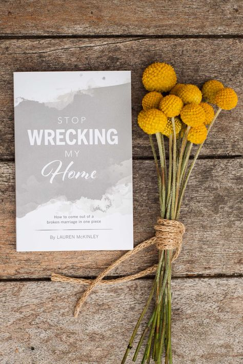 Must-read book for healing after divorce. The story of how I got through my husband's affair. #divorcedwomen #divorcesupport #divorcecare #divorcerecovery #healingafterdivorce #lifeafterdivorce #hopeafterdivorce #emotionalhealing #hope #lifegoeson #selflove #movingon #shareyourstory #hersoulrepair #empowerment #motivation #inspiration #selflove #womenempowerment