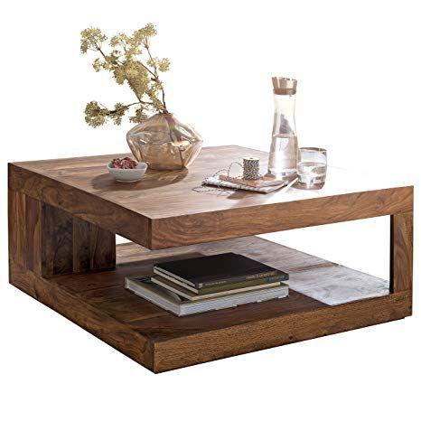 Tavolino Salotto Design Legno.Risultati Immagini Per Tavolino Quadrato Da Salotto Legno Di