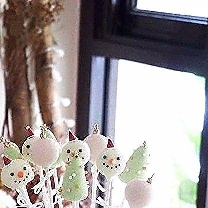 ⭐就是要玩蛋糕⭐ 聖誕節主題 Candy Bar  Follow🔅 @cakeplaytaipei #cake #fondant #sugar #customize #love #wedding #weddingcake #就是要玩蛋糕 #臺灣 #甜點桌 #翻糖蛋糕 #台北翻糖蛋糕 #fondant #marvelcake #cherrycake #sweets #weddingcupcakes #beauty #chinesestyle #elegant #cakeinternational #minicake #unicorncake #birthdaycake #cakepops #糖花 #台北蛋糕 #candybar #christmascake #花蛋糕 #聖誕節蛋糕