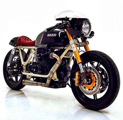 140 Guzzi Ideas In 2021 Moto Guzzi Moto Guzzi Motorcycles Motorcycle