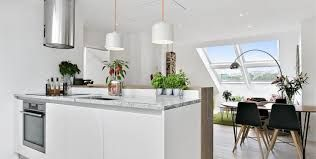 Belletti mobili ~ Cucine moderne belletti mobili kitchen searching