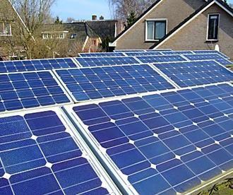 California Rebates Will Help You Install Solar If You Live Near Riverside Solar Panels Solar Power Diy Best Solar Panels