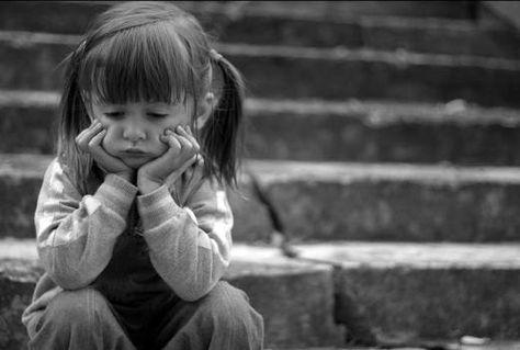 Черно-белые фото девочек | Фото в монохроме | Черно белое ...