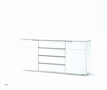 Harmonisch Sideboard 35 Cm Tief Haus Dekoration Pinterest