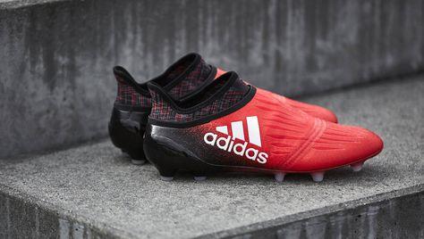 100 Ideeën Over Adidas Voetbalschoenen Voetbalschoenen Adidas Voetbal