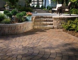 Pavers For Sale Best Prices Bulk Delivery Patios Walkways