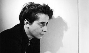 Top quotes by Hannah Arendt-https://s-media-cache-ak0.pinimg.com/474x/cd/03/fd/cd03fdb0cc616d6a54ae918eb1142368.jpg