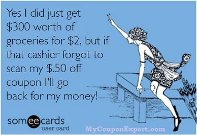 cd0485eb707315c34636bdf842e208f9 couponing sugar pie you might be a coupon freak if couponing memes pinterest,Couponing Meme