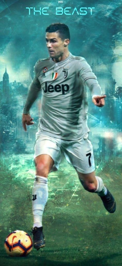 75 ᐈ Cristiano Ronaldo Wallpapers Download Free Hd Images Of Ronaldo In 2020 Ronaldo Wallpapers Cristiano Ronaldo Wallpapers Cristiano Ronaldo