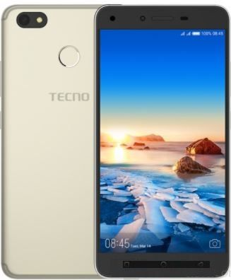 View Tecno Spark Pro K8 specifications and price in Kenya