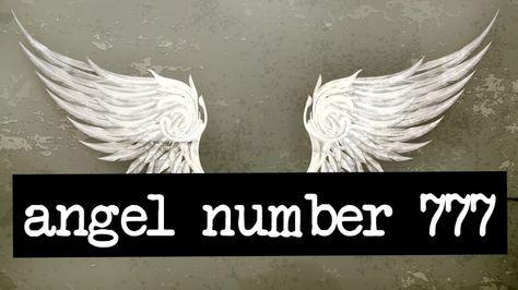 dubbele getallen   angels / engelen