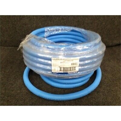 Ad Ebay Thomas Betts 12008 100 Flex Plus Blue Pvc Ent Electrical Tubing 1 X 100 Ft In 2020 Flexible Tubing Pvc Electricity