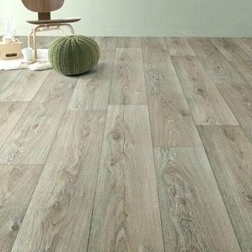 Carrelage A Clipser Brico Depot With Images House Flooring Flooring Best Flooring