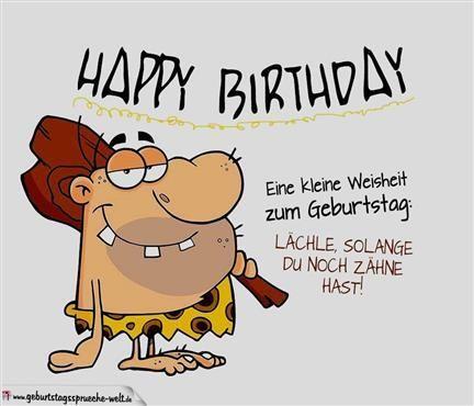 Funny Birthday Wishes Geldgeschenke Hochzeit Geburtstag