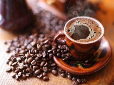 كنزى لقلب سليم تناولي من 3 إلى 5 أكواب قهوة In 2021 Coffee Facts Coffee Wallpaper Coffee Roasting