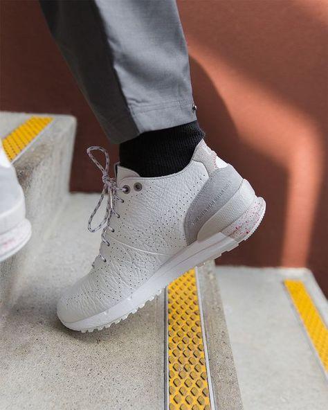 adidas Originals Previews Five New EQT Styles for SS17