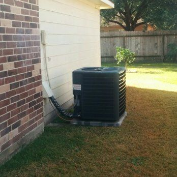 Ac Cleaning Services Katy Tx Home Appliances Air Conditioning