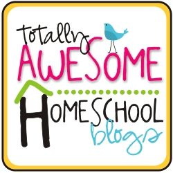 Homeschool Chicks: Awesome Blogs